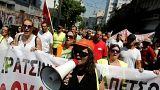 «Παράταση» ζωής στην Εθνική Σύμβαση Εργασίας