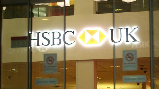 El HSBC desvela una brecha salarial del 59%
