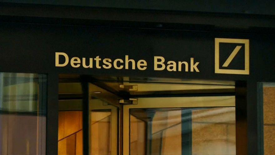 Deutsche Bank: 2,2 Milliarden Euro Boni für 2017