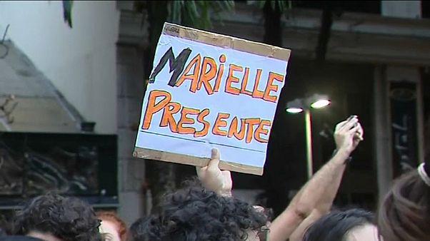 Quem matou Marielle Franco?