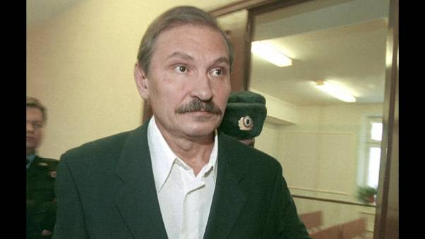 Esule russo Glushkov, Londra indaga per strangolamento