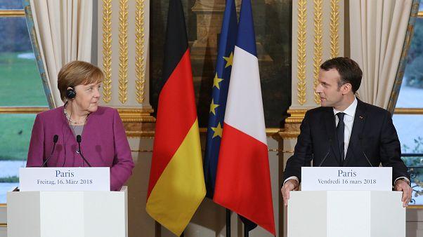 Az EU-csúcstalálkozó napirendjén a volt orosz kettős ügynök elleni támadás