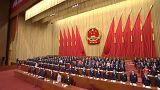 Újra Hszi Csin-ping Kína elnöke