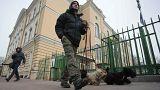 La Russia risponde a Londra: espulsi 23 diplomatici, chiuso il British Council