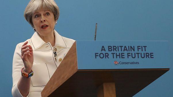 Brit diplomatákat utasított ki Oroszország