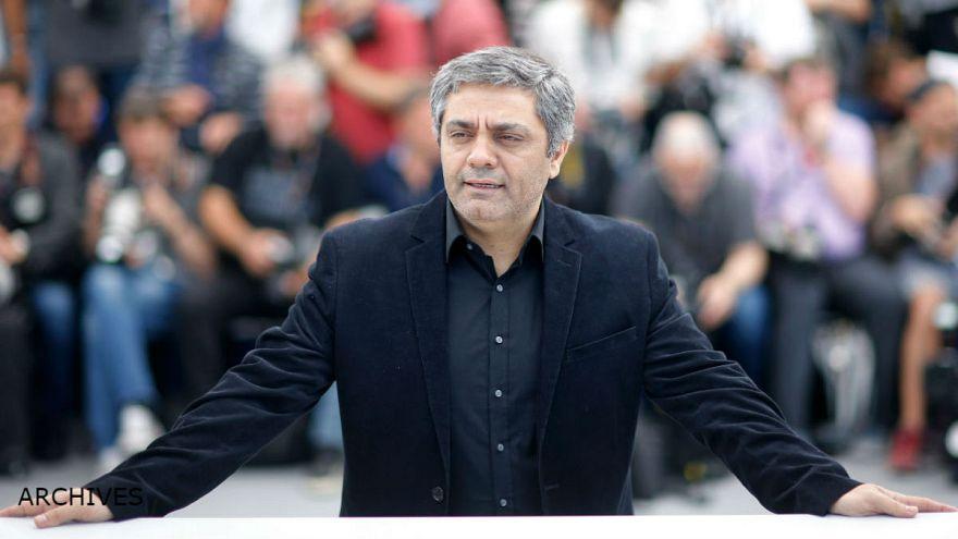 درخواست سینماگران از روحانی: ممنوع الخروجی محمد رسولاف را رفع کنید