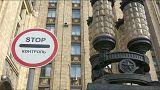 Rusya'dan İngiltere'ye diplomatik misilleme