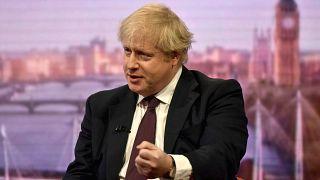 İngiltere: Rus ajanın zehirlenmesini bağımsız uzmanlar araştıracak