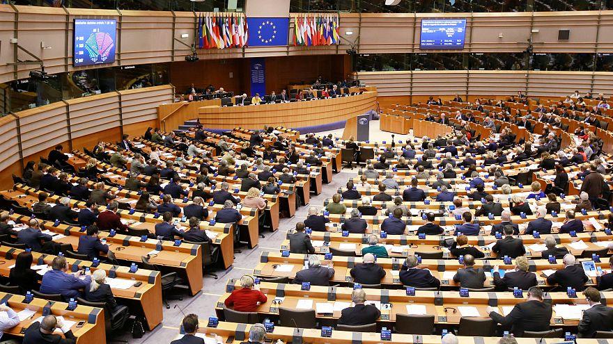 Nehezebb lesz vízumot szerezni az EU-ba