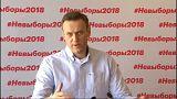 Oposição russa denuncia irregularidades nas eleições