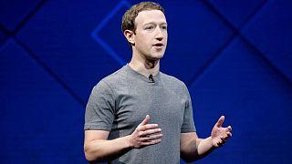 Facebook: Καλείται να δώσει εξηγήσεις για την διαρροή προσωπικών δεδομένων χρηστών