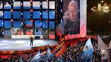 Az orosz választás öt legfontosabb momentuma