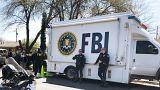 Τέξας: Nέο χτύπημα με πακέτο-βόμβα στο Όστιν