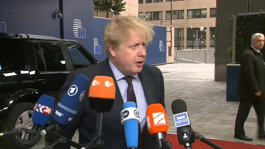 Главы МИД стран-членов ЕС требуют ответов от России