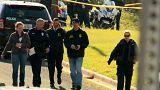 Usa: un altro pacco bomba a Austin