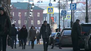 Mosca, i commenti del giorno dopo