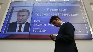 Οι απόψεις των πολιτών για τις εκλογές