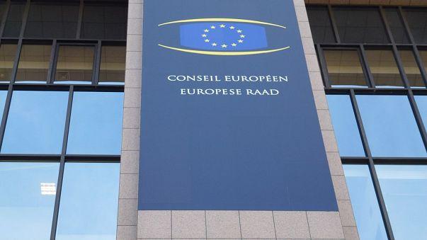 Venedik Komisyonu: Devlet başkanlığı görev süresi sınırlanmalı