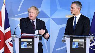 ماجرای مسمومیت جاسوس روس؛ بیانیه تند اتحادیه اروپا علیه دولت روسیه