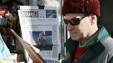 Elemző: Putyin folytatja, amit elkezdett