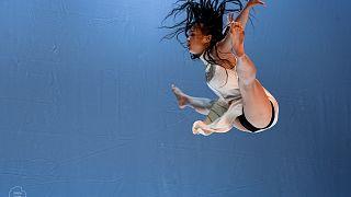 Τι θα δούμε φέτος στο 24ο Φεστιβάλ Χορού της Καλαμάτας
