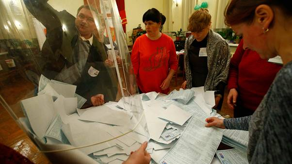 Ρωσία: Λιγότερες παρατυπίες στις εκλογές, αλλά και έλλειψη ανταγωνισμού, βλέπει ο ΟΑΣΕ
