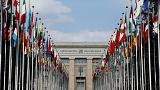 Az ENSZ semmit nem akar ráerőszakolni az országokra