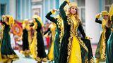 عيد النوروز: تعرف على مظاهرالاحتفال بالعام الإيراني الجديد