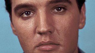 """Priscilla über Elvis: """"Er glaubte nicht, dass er süchtig war"""""""