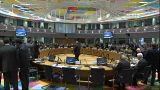 Fall Skripal: EU stützt London eingeschränkt