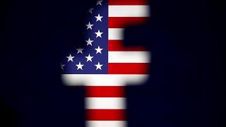 Fall Cambridge Analytica: Vorwürfe gegen Facebook