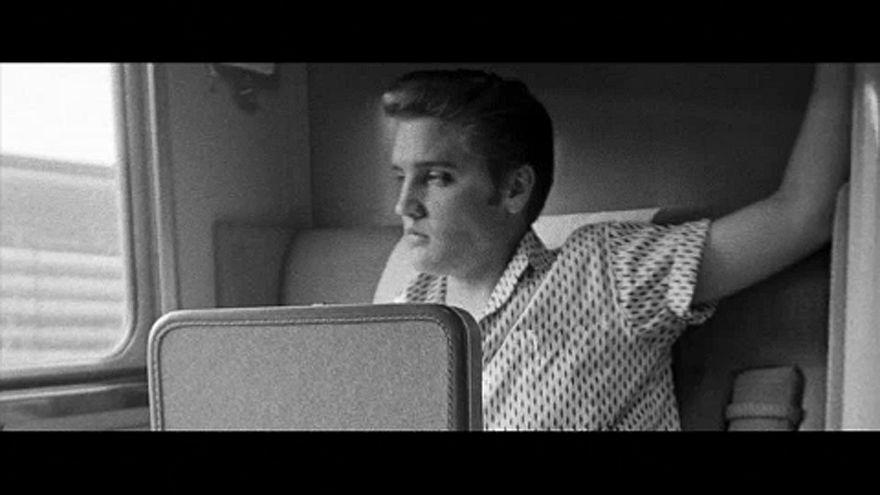 """""""Elvis nem tudta, hogy gyógyszerfüggő"""""""