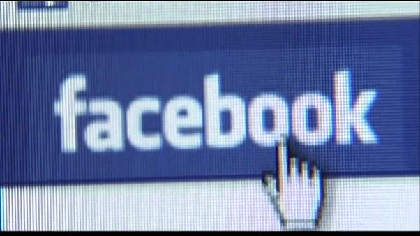 Scandalo Facebook, parla la giornalista che ha sollevato il caso