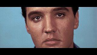 Elvis, la musica e la dipendenza in un nuovo documentario