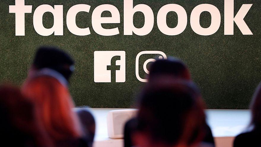 ΗΠΑ: «Η μεγαλύτερη παραβίαση στην ιστορία της Facebook»