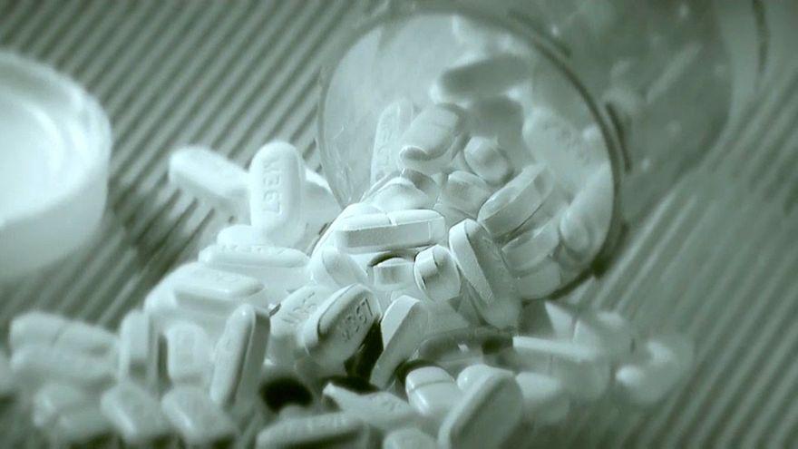 Идея Трампа: за торговлю наркотиками - смерть