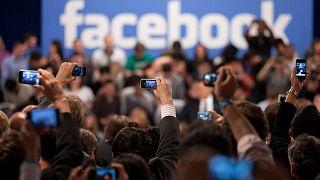 دعوات للتحقيق بعد اختراق واسع لبيانات المستخدمين على فايسبوك