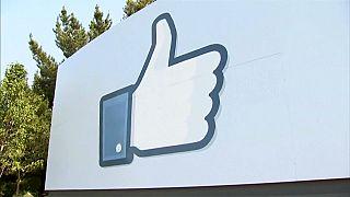 Scandalo Facebook, titolo in caduta libera a Wall Street