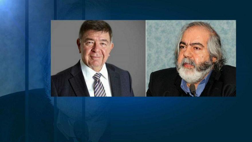 AİHM Şahin Alpay ve Mehmet Altan'ın kişilik haklarının ihlal edildiğine karar verdi
