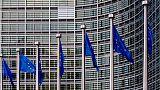 Avrupa Komisyonu: Türkiye tutukluluk oranlarının en çok  arttığı ülke