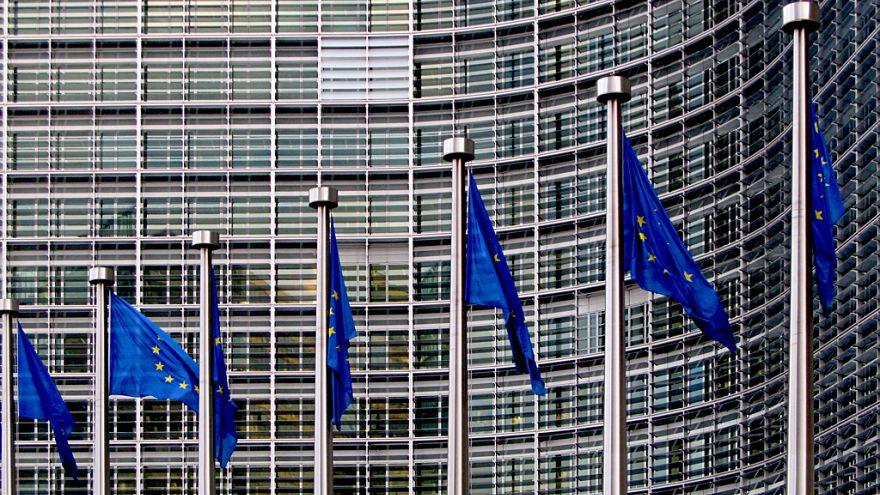 Avrupa Konseyi: Türkiye tutukluluk oranlarının en çok  arttığı ülke