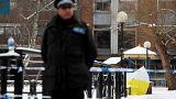 Autoridades investigam carro no 'Caso Skripal'