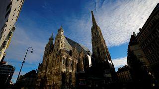 Βιέννη η πόλη με την καλύτερη ποιότητα ζωής παγκοσμίως