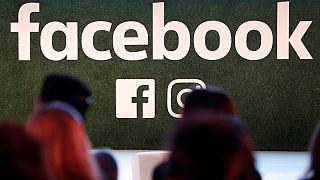 روشهای «شیادانه» کمبریج آنالیتیکا در جمع آوری اطلاعات؛ نقش فیسبوک چیست؟