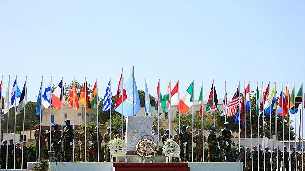 BM Türkiye'ye çağrıda bulundu: OHAL'e son verin