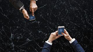 Δωρεάν WiFi σε δημόσια σημεία σε όλη την Ευρώπη!