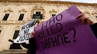Προς παράδοση στη Μάλτα η Ρωσίδα που κρατείται στην Ελλάδα