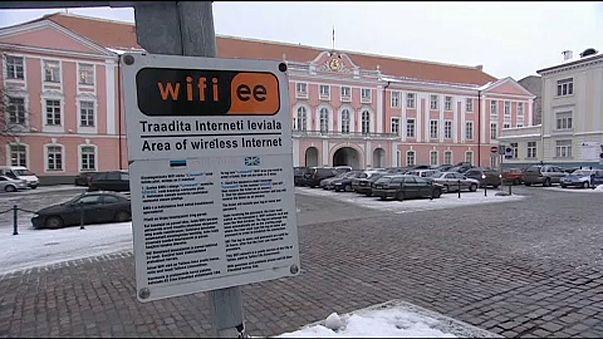 WiFi4EU: la UE ofrece wifi gratis a escala europea