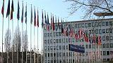 Avrupa İşkencenin Önlenmesi Komitesi İmralı raporunu yayınladı