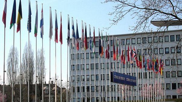 Avrupa Konseyi  İşkenceyi Önlenme Komitesi İmralı raporunu yayınladı